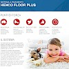 /site/assets/files/10661/henco_floor_plus.jpg